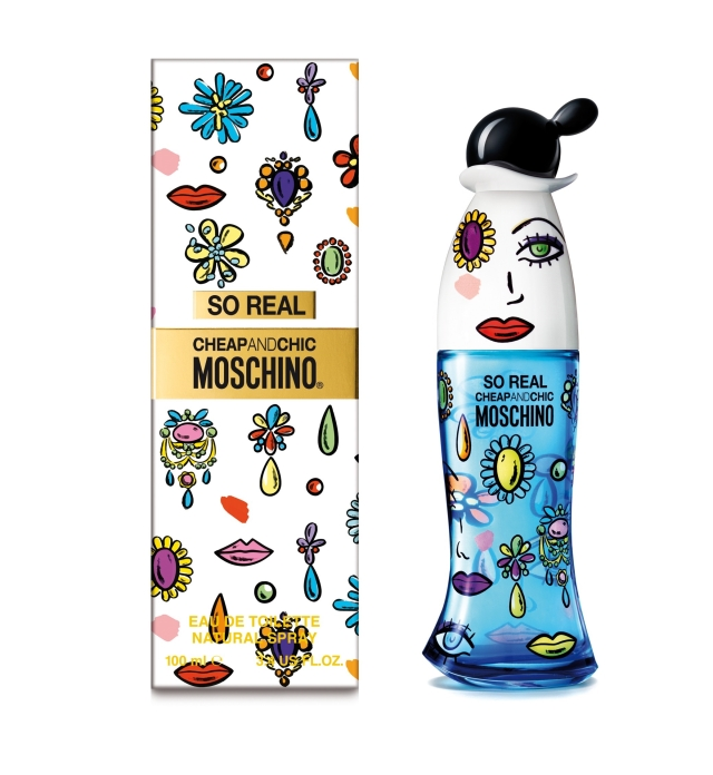 Moschino So Real Cheap & Chic_100ml_pack