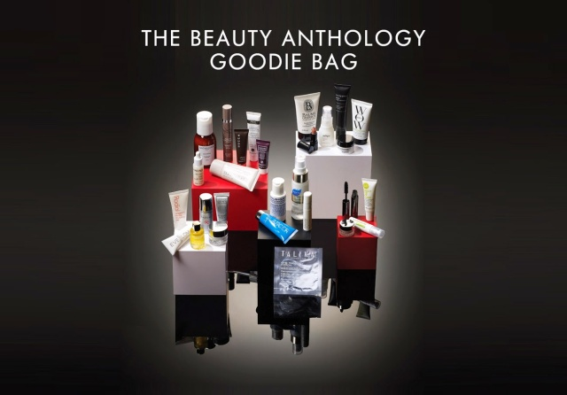 Space-NK-Beauty_Anthology_Event_Landing_Page_mobile_bg