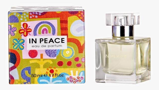 Space-NK-In-Peace-Eden