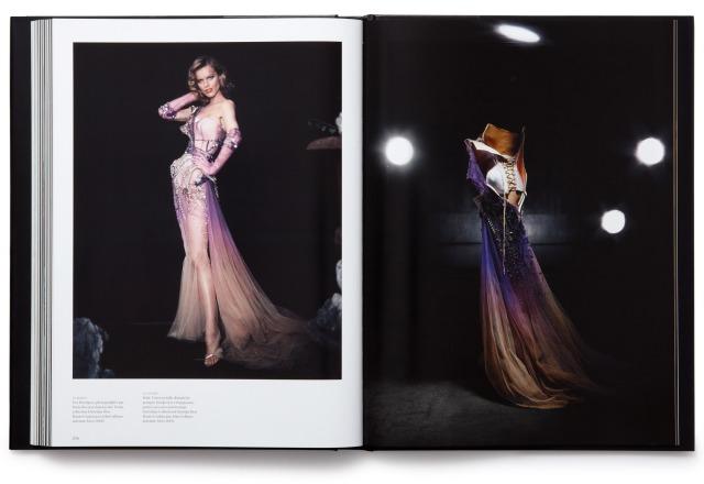 Stars_end_Dior_14.jpg