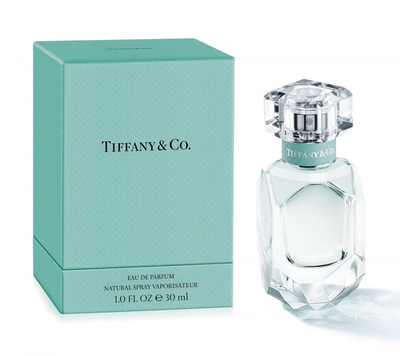 Tiffany & Co launches Tiffany & Co-10-1507024275.jpg