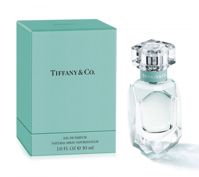 Tiffany & Co launches Tiffany & Co-10-1507024275.jpg