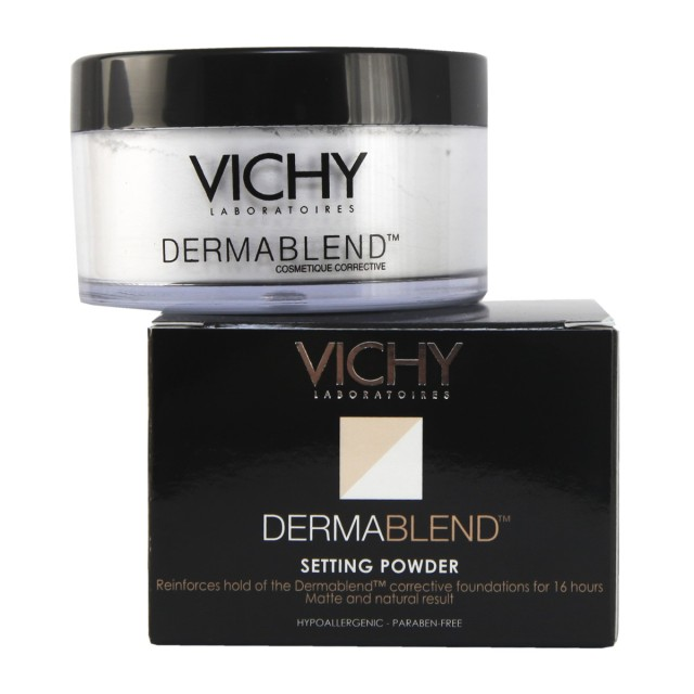 vichy-dermablend-setting-powder-hr.jpg