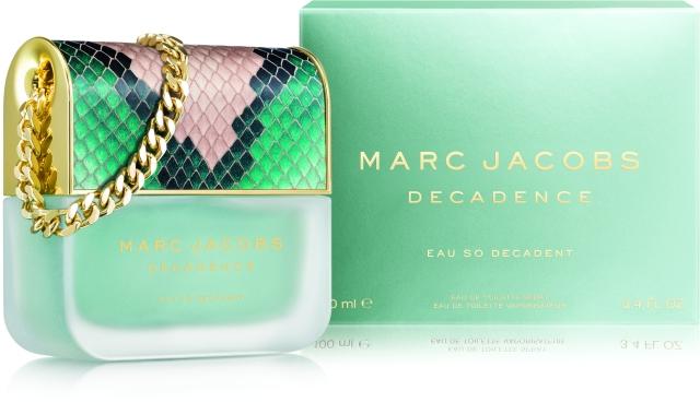 58556030000_Marc-Jacobs_Decadence-Eau-so-Decadent-100ml