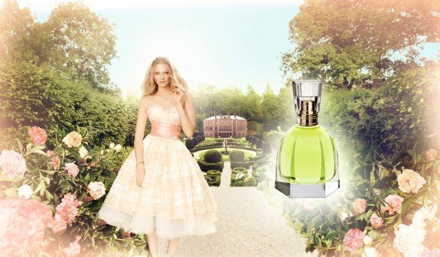 81726KVsb5L._SL1400_Oriflame Lovely Garden Visual .jpg