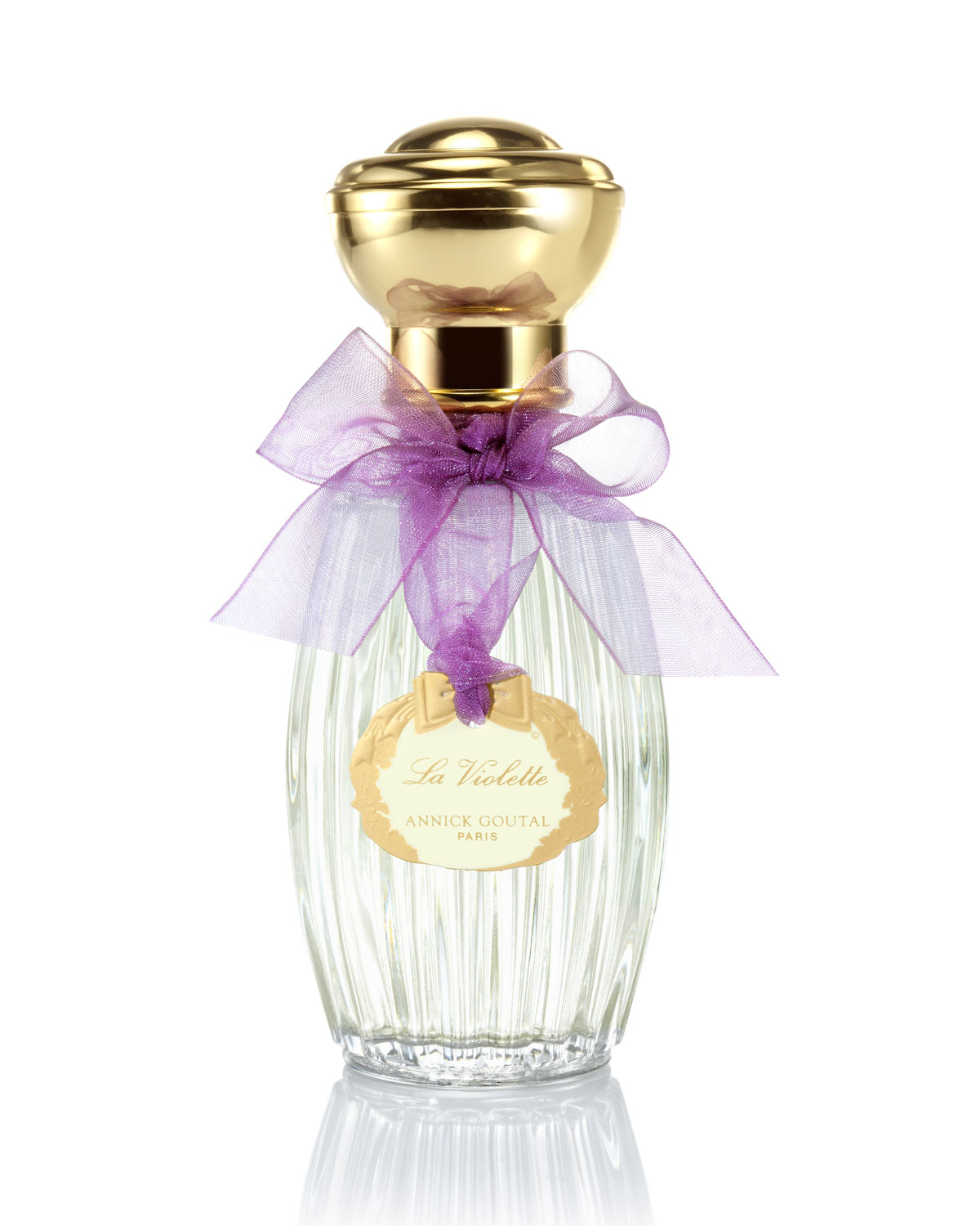 Annick-Goutal-Le-Violette-Solifore-Limited-Edition