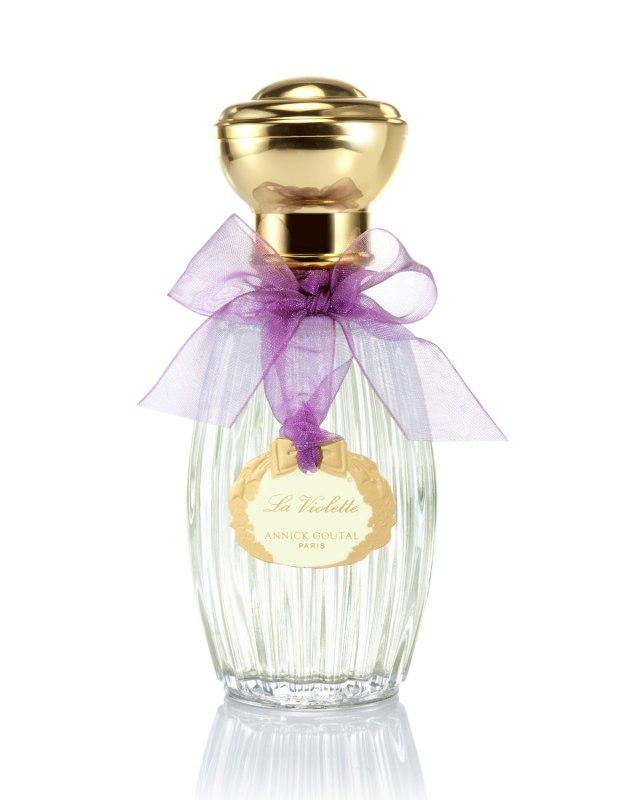 Annick-Goutal-Le-Violette-Solifore-Limited-Edition