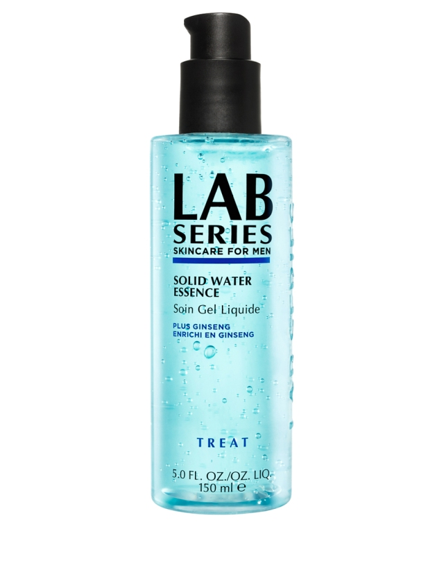 Aramis Lab Series Solid Water Essence