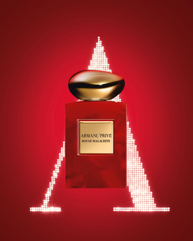 Armani Privé Limited Edition Rouge Malachite L'Or De Russie Banner.jpg