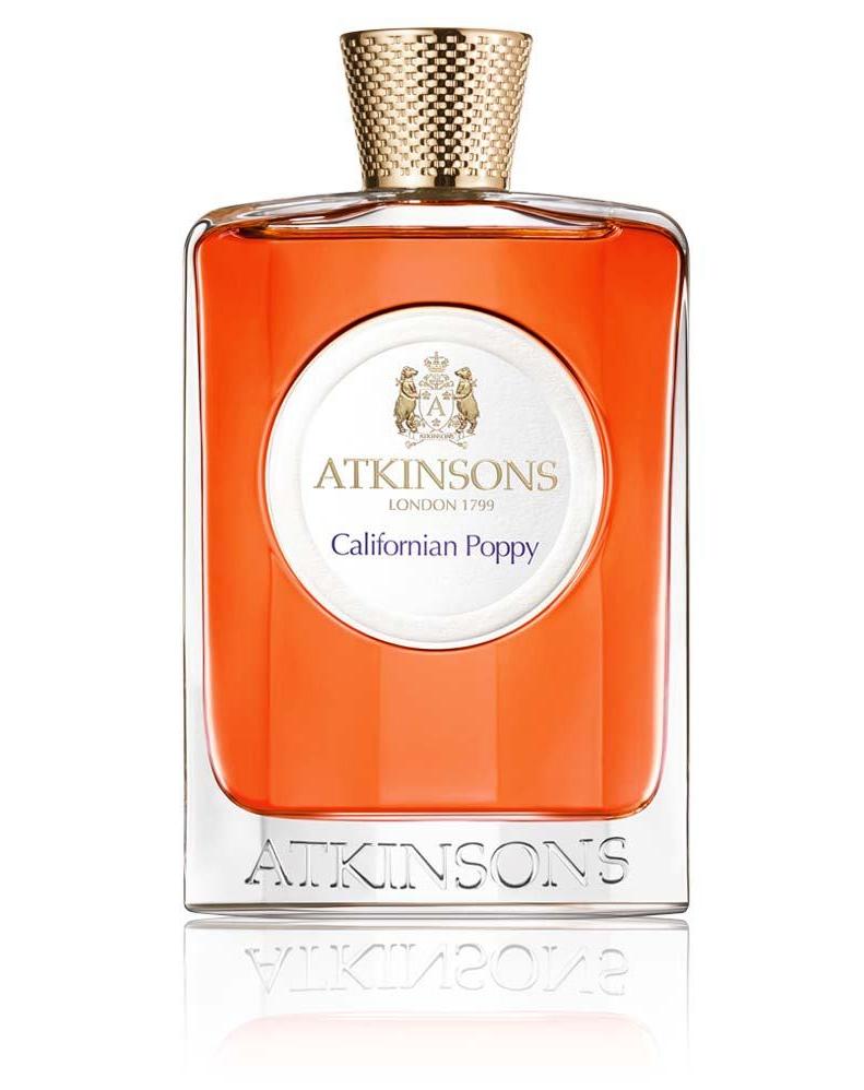 Atkinsons1799_Californian_Poppy