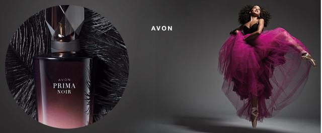 Avon Prima Noir-fragrance-header-2017-c25