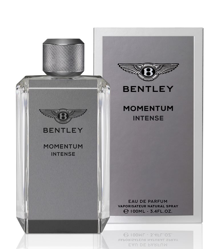 bentley-momentum-intense-edp-100ml