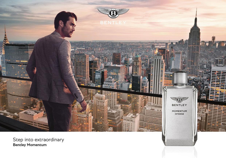 Bentley Momentum Visual 0.jpg