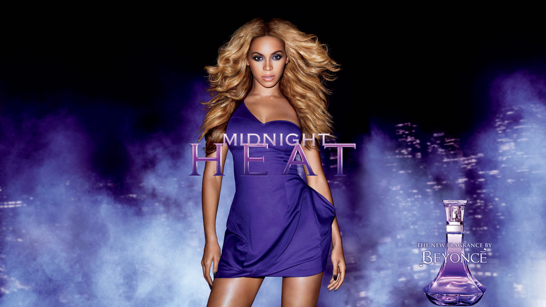 Beyoncé Midnight Heat .jpg