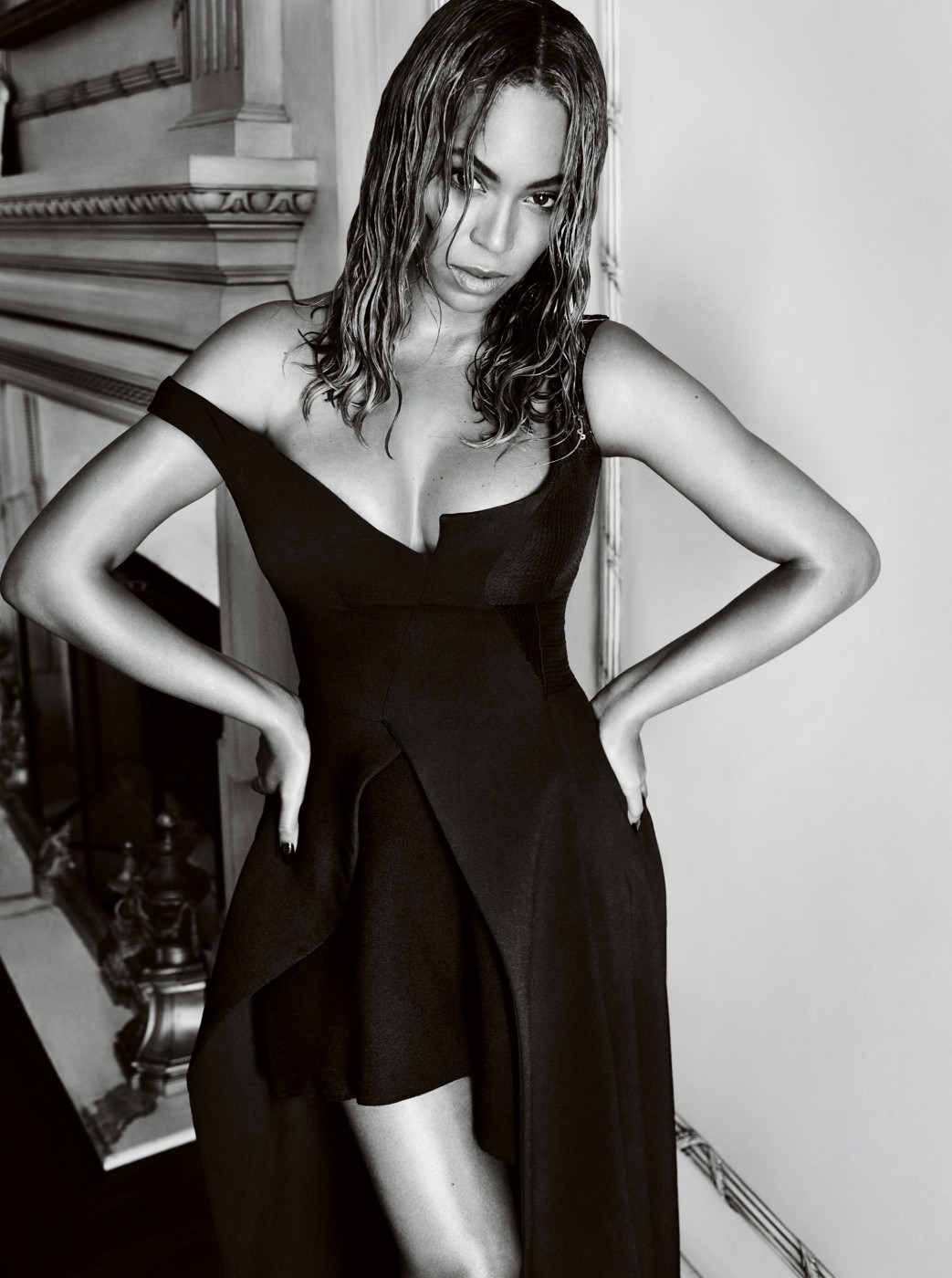 Beyonce-Knowles-by-Mario-Testino-4