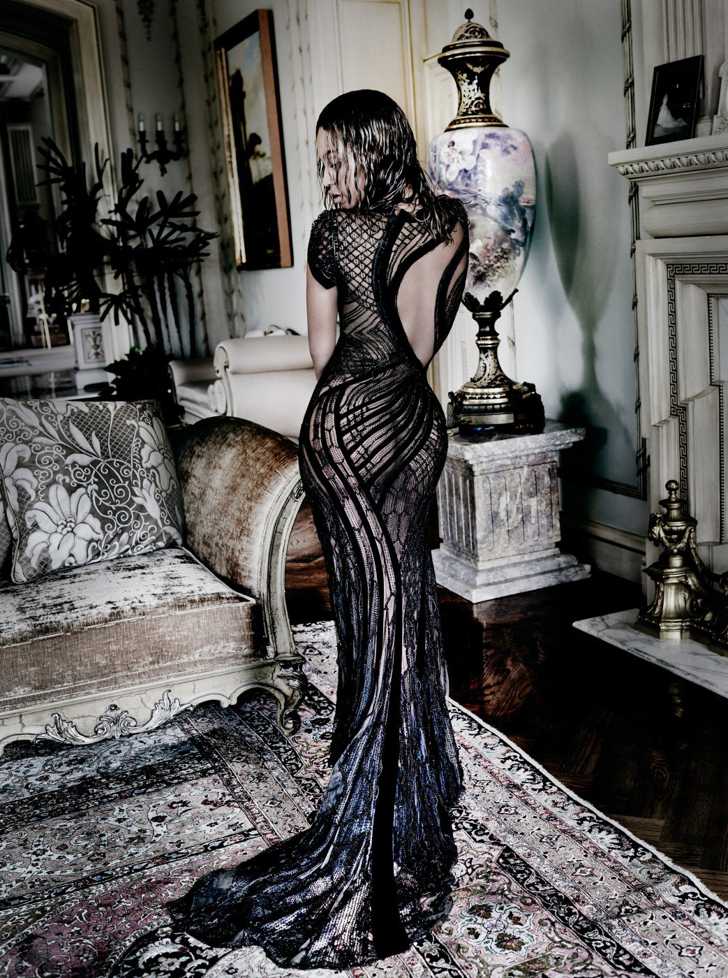 Beyonce-Knowles-by-Mario-Testino-5