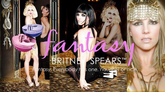Britney Spears Fantasy Twist Banner.jpg