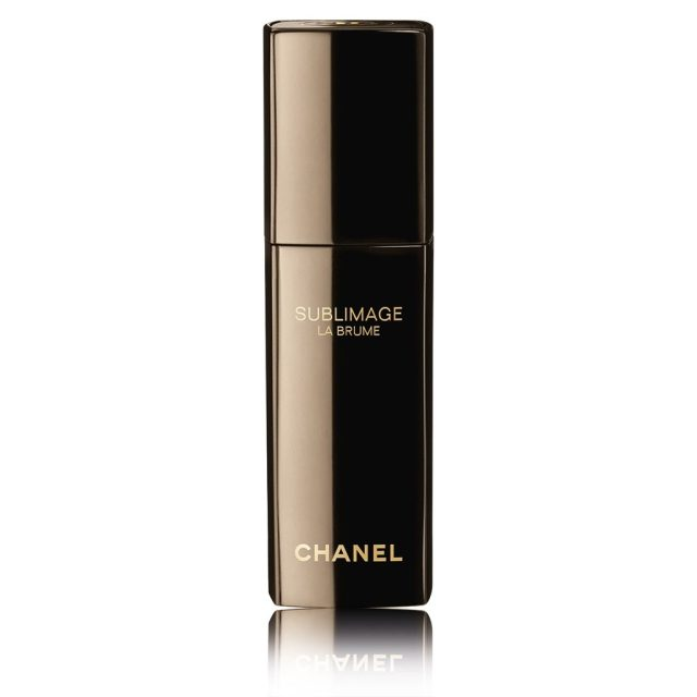 chanel sublimage-la-brume-intense-revitalising-mist.P141170