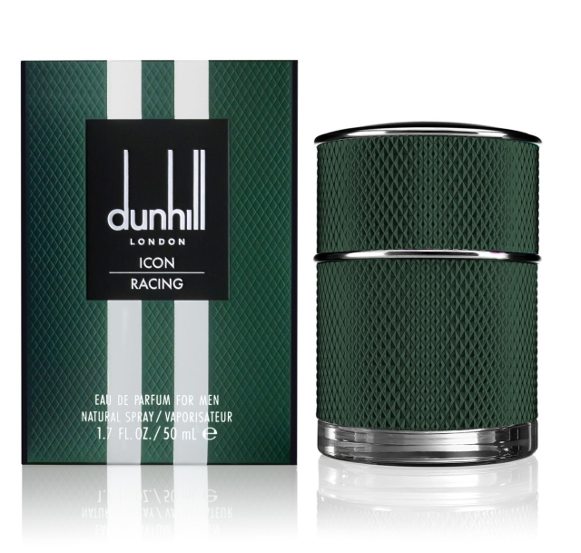 Dunhill Icon Racing_view_01_1290x1380