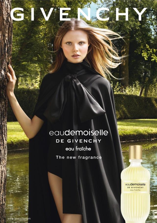 Eaudemoiselle de Givenchy Eau Fraiche Banner.jpg