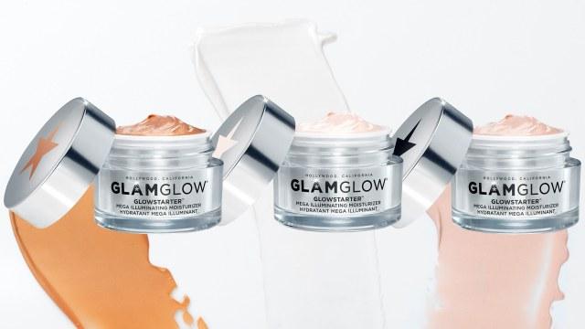 glamglow-glowstarter
