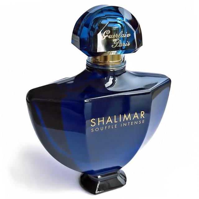 Guerlain Shalimar Souffle Intense2_LI