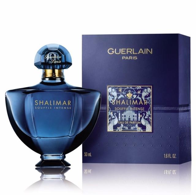 Guerlain Shalimar Souffle Intense3