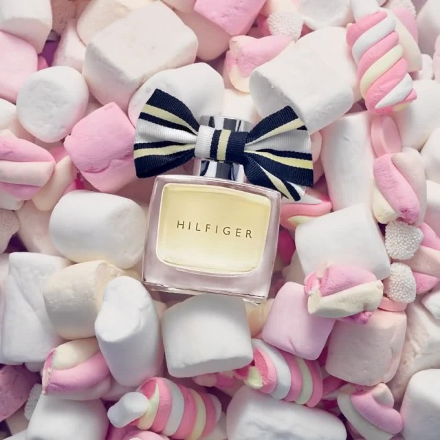 Hilfiger Woman Candied Charms Banner.jpg