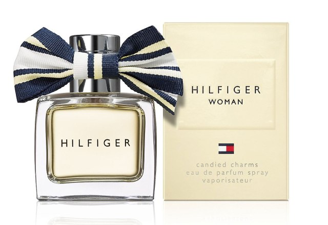 Hilfiger Woman Candied Charms Flacon Box.jpg
