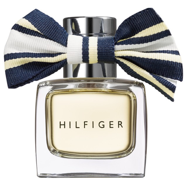 Hilfiger Woman Candied Charms Flacon