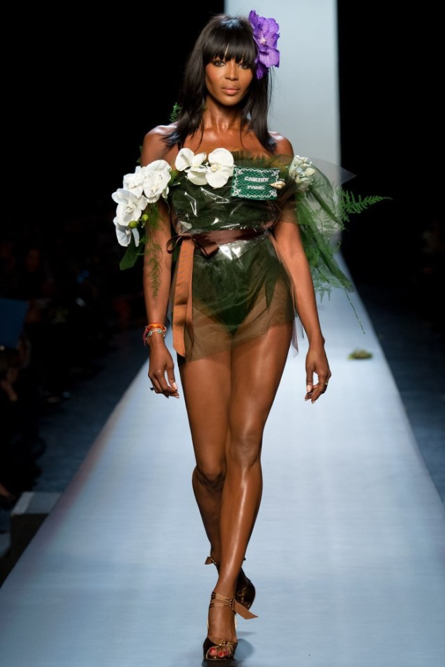 Jean-Paul-Gaultier-Couture-Spring-2015-01