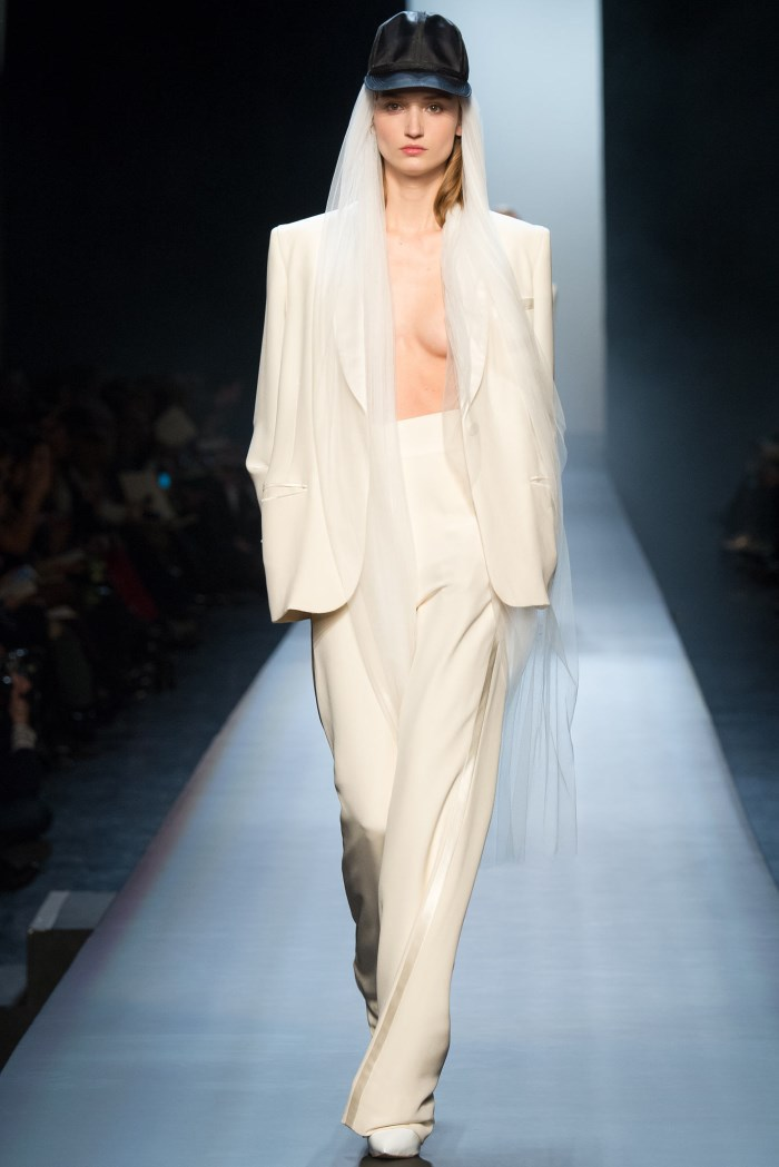 Jean-Paul-Gaultier-Couture-Spring-2015-02