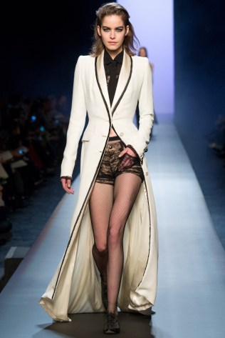 Jean-Paul-Gaultier-Couture-Spring-2015-03