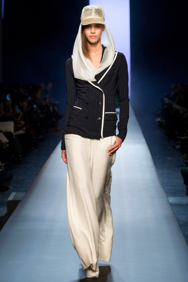 Jean-Paul-Gaultier-Couture-Spring-2015-05