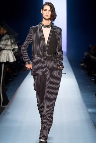 Jean-Paul-Gaultier-Couture-Spring-2015-06