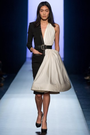 Jean-Paul-Gaultier-Couture-Spring-2015-07