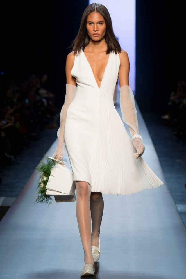 Jean-Paul-Gaultier-Couture-Spring-2015-08