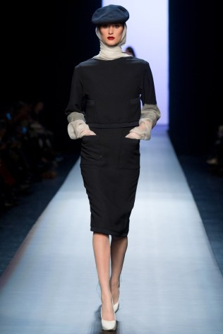 Jean-Paul-Gaultier-Couture-Spring-2015-09