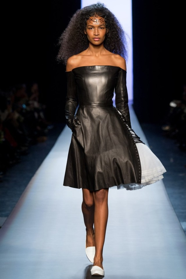 Jean-Paul-Gaultier-Couture-Spring-2015-11