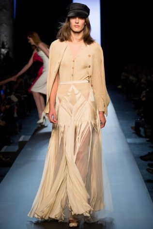 Jean-Paul-Gaultier-Couture-Spring-2015-12