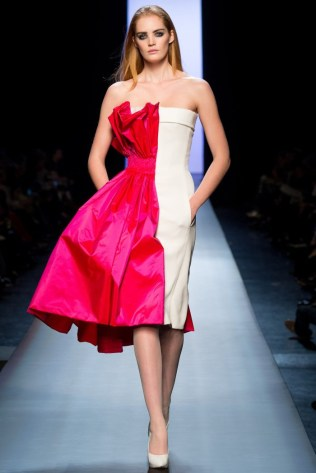 Jean-Paul-Gaultier-Couture-Spring-2015-13