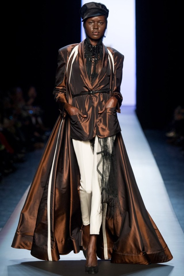 Jean-Paul-Gaultier-Couture-Spring-2015-14