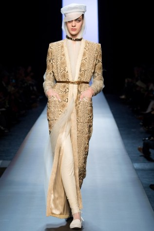 Jean-Paul-Gaultier-Couture-Spring-2015-15