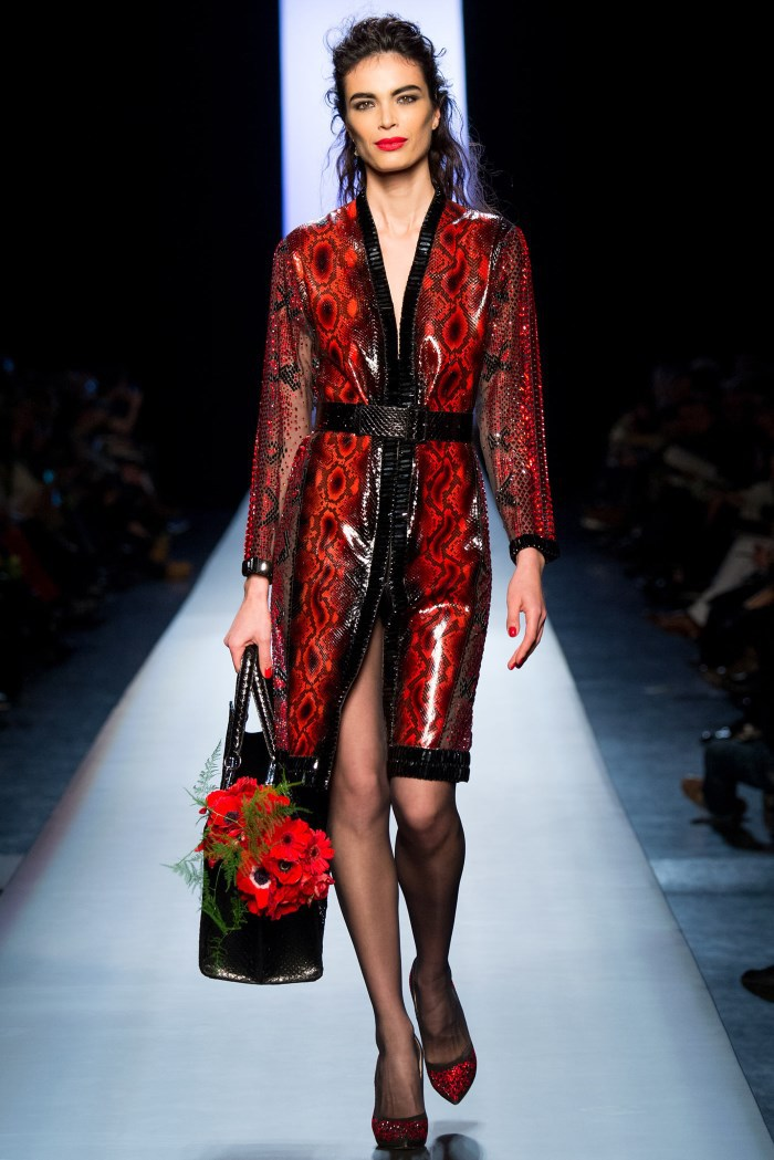 Jean-Paul-Gaultier-Couture-Spring-2015-17