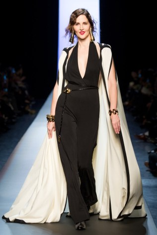 Jean-Paul-Gaultier-Couture-Spring-2015-19
