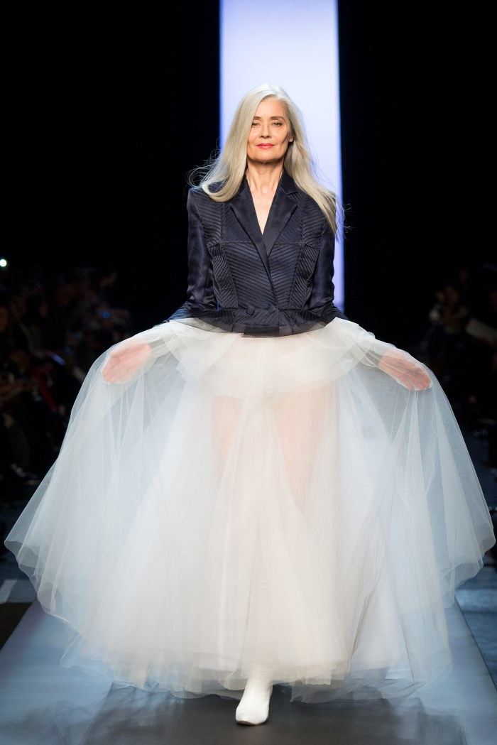 Jean-Paul-Gaultier-Couture-Spring-2015-20
