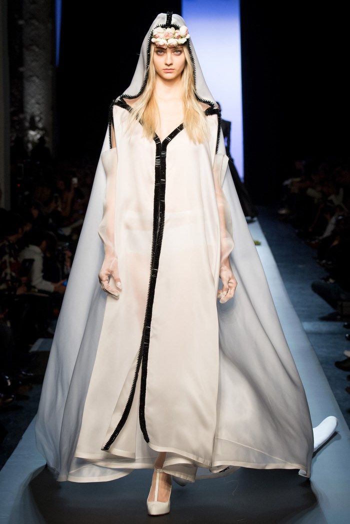 Jean-Paul-Gaultier-Couture-Spring-2015-23