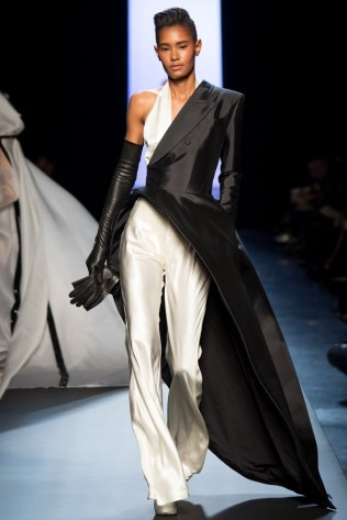Jean-Paul-Gaultier-Couture-Spring-2015-24