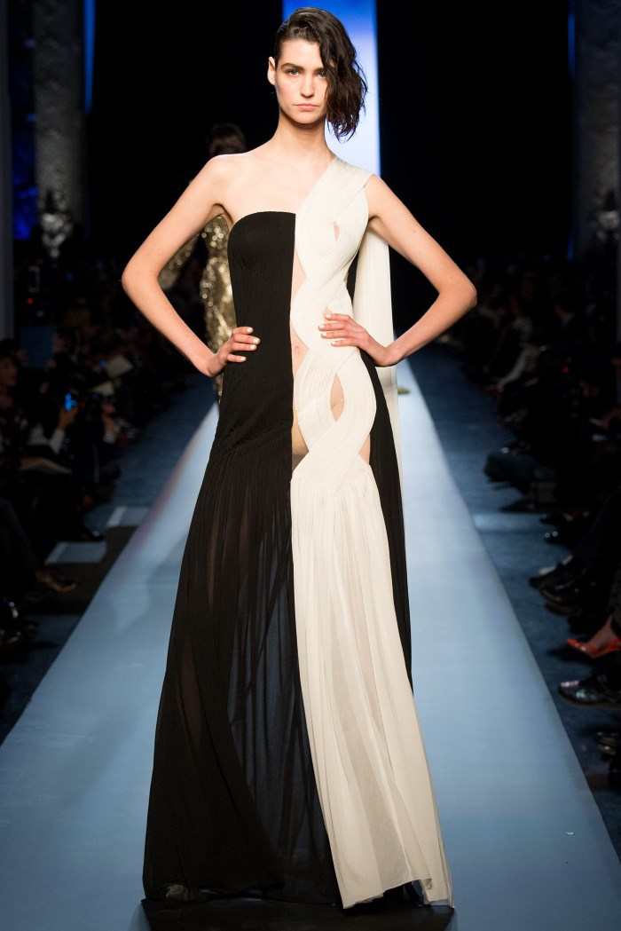 Jean-Paul-Gaultier-Couture-Spring-2015-26