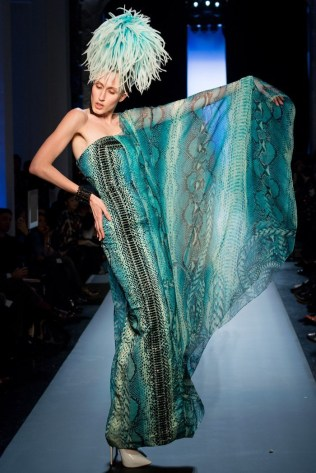 Jean-Paul-Gaultier-Couture-Spring-2015-27